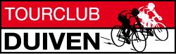 Tourclub Duiven
